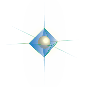 Diamond Light Network